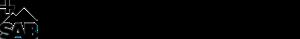 csm_logo_sab_0f352708a4