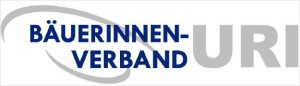 logo urner bäuerinnen
