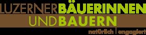 luzernerbaeuerinnen_und_bauern