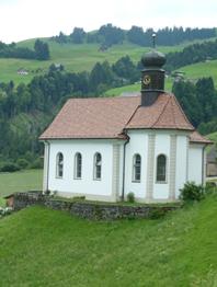Wiesenberg
