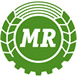 logo_maschinenring_mr
